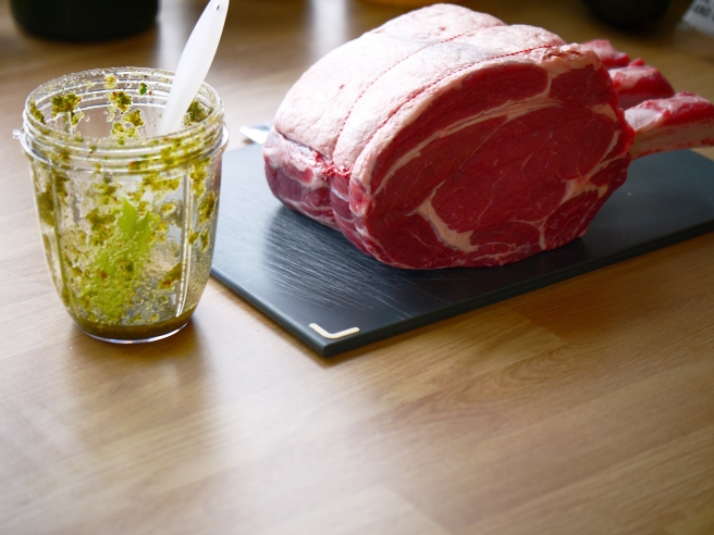 rib-of-beef-bone-in-prime-rib-2-butterwouldntmelt-com