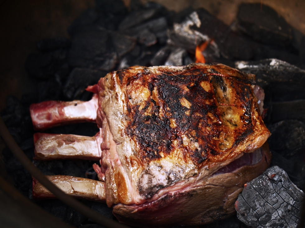 rib-of-beef-bone-in-prime-rib-8-butterwouldntmelt-com