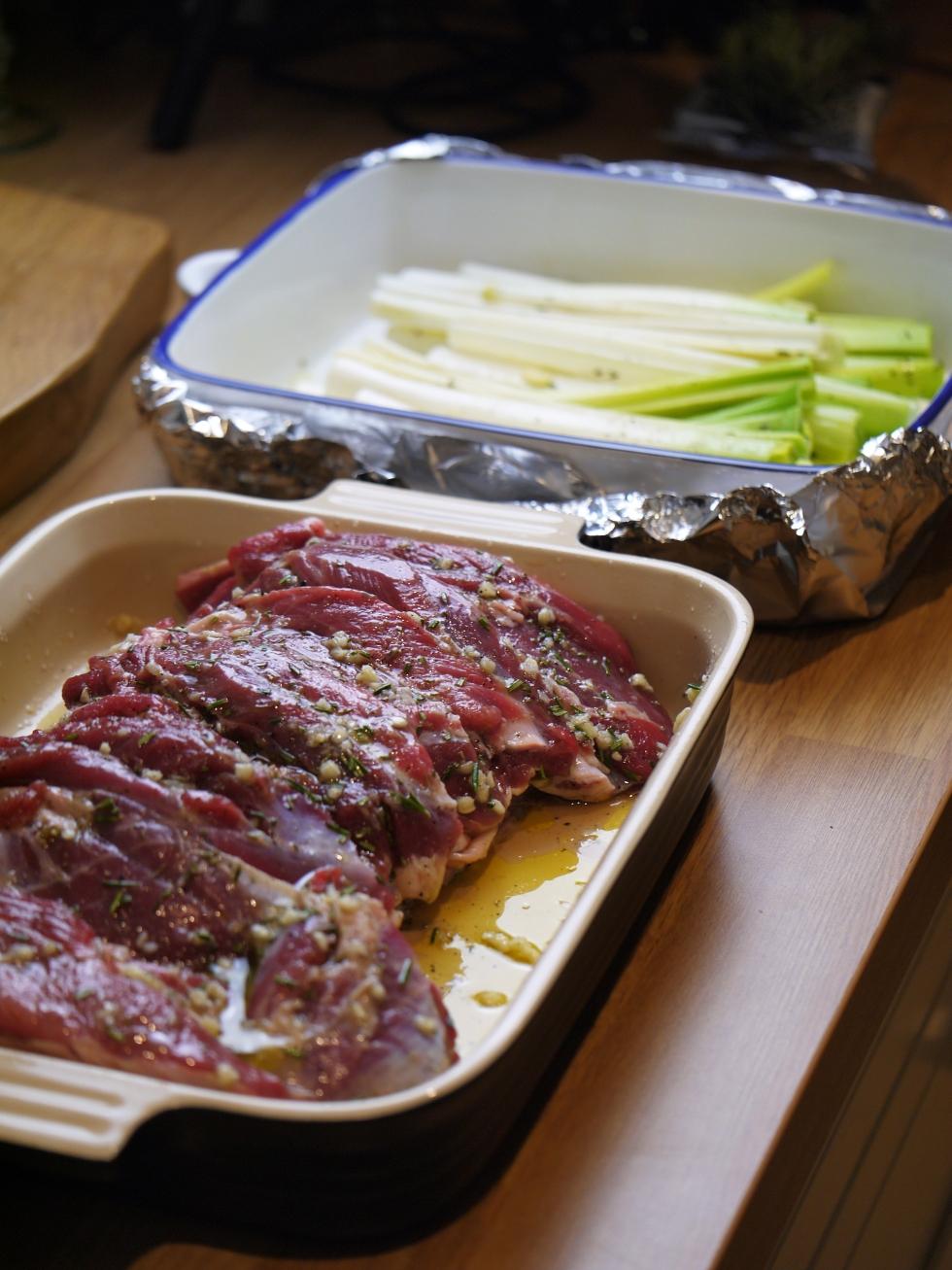 butterflied-lamb-on-the-big-joe-11-www-butterwouldntmelt-com