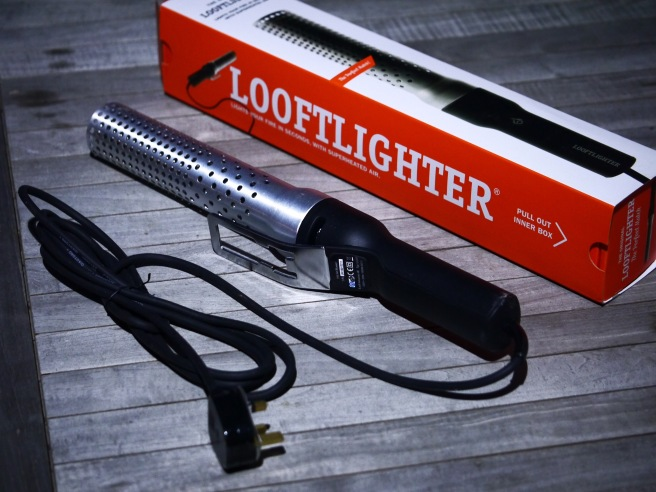 looftlighter-a-must-have-bbq-accessory-www-butterwouldntmelt-com