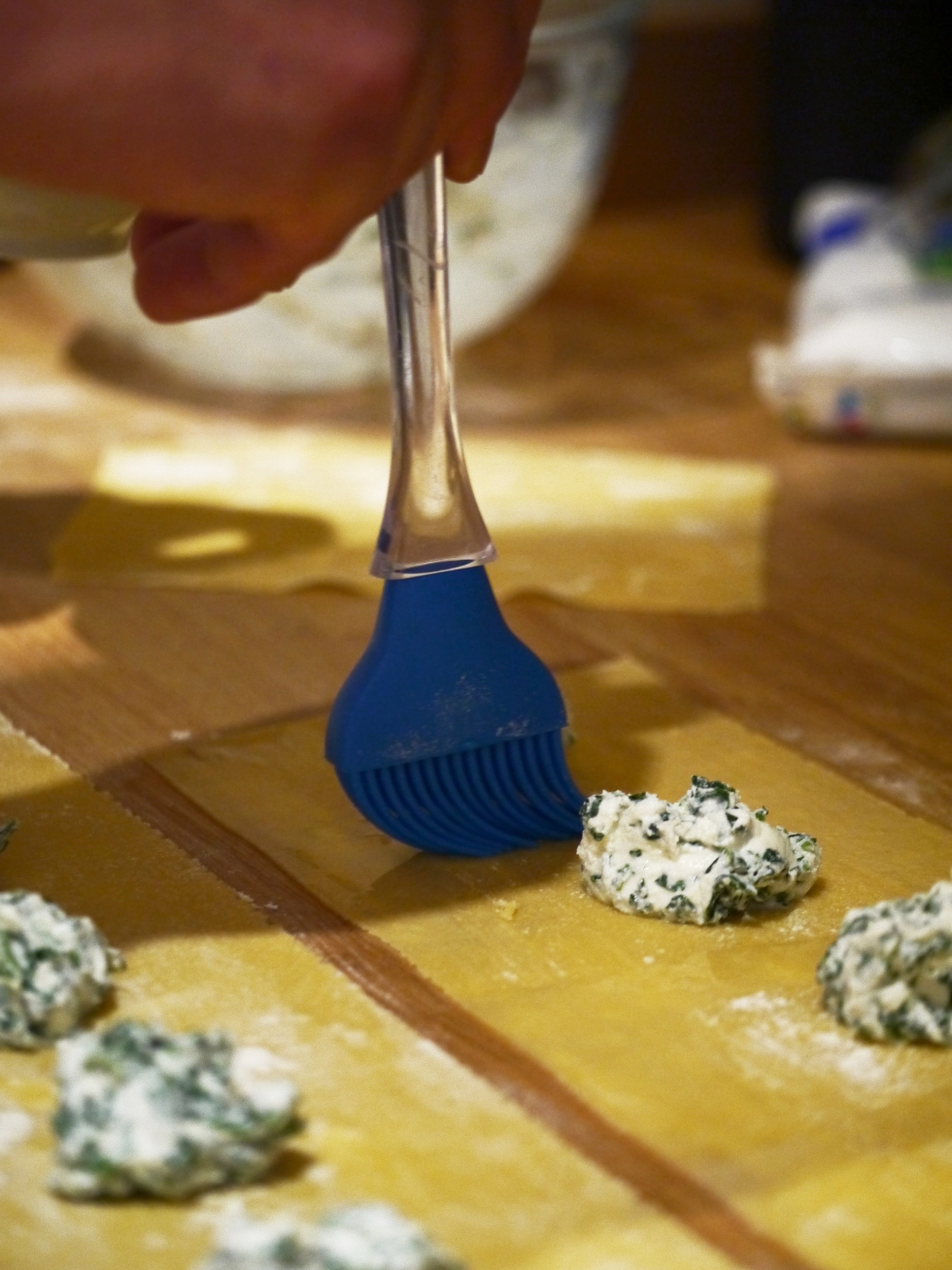 spinach-ricotta-and-pine-nut-ravioli-26-butterwouldntmelt-com
