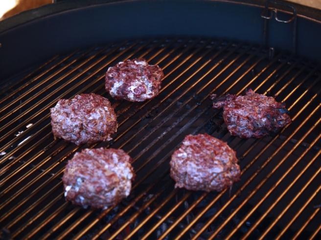 stuffed-burgers-17-butterwouldntmelt-com