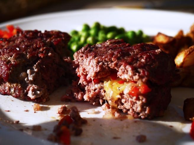 stuffed-burgers-23-butterwouldntmelt-com