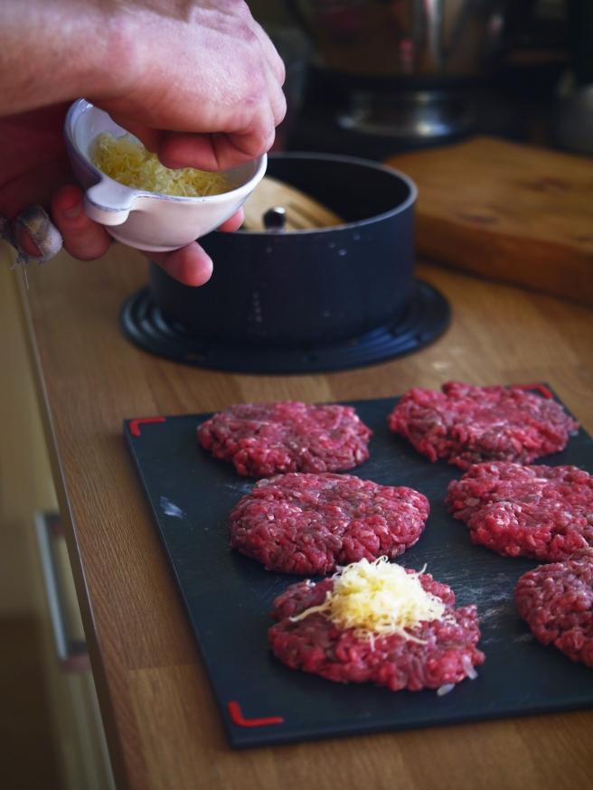 stuffed-burgers-7-butterwouldntmelt-com