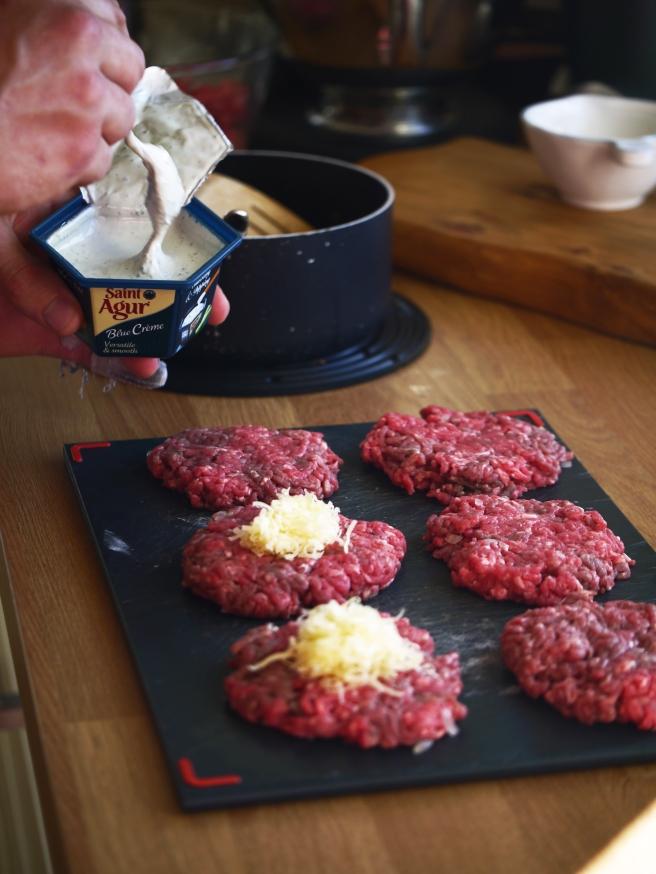 stuffed-burgers-8-butterwouldntmelt-com