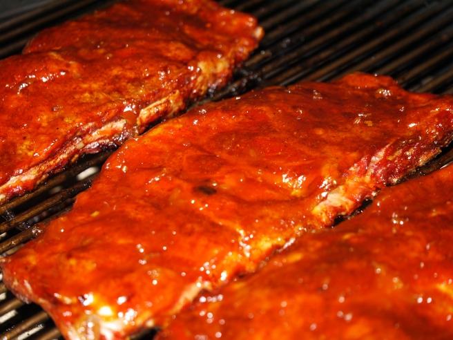 backyard-bbq-sauce-5-www-butterwouldntmelt-com