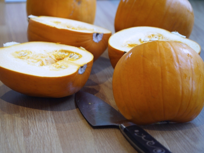 pumpkin-and-chestnut-soup-www-butterwouldntmelt-com