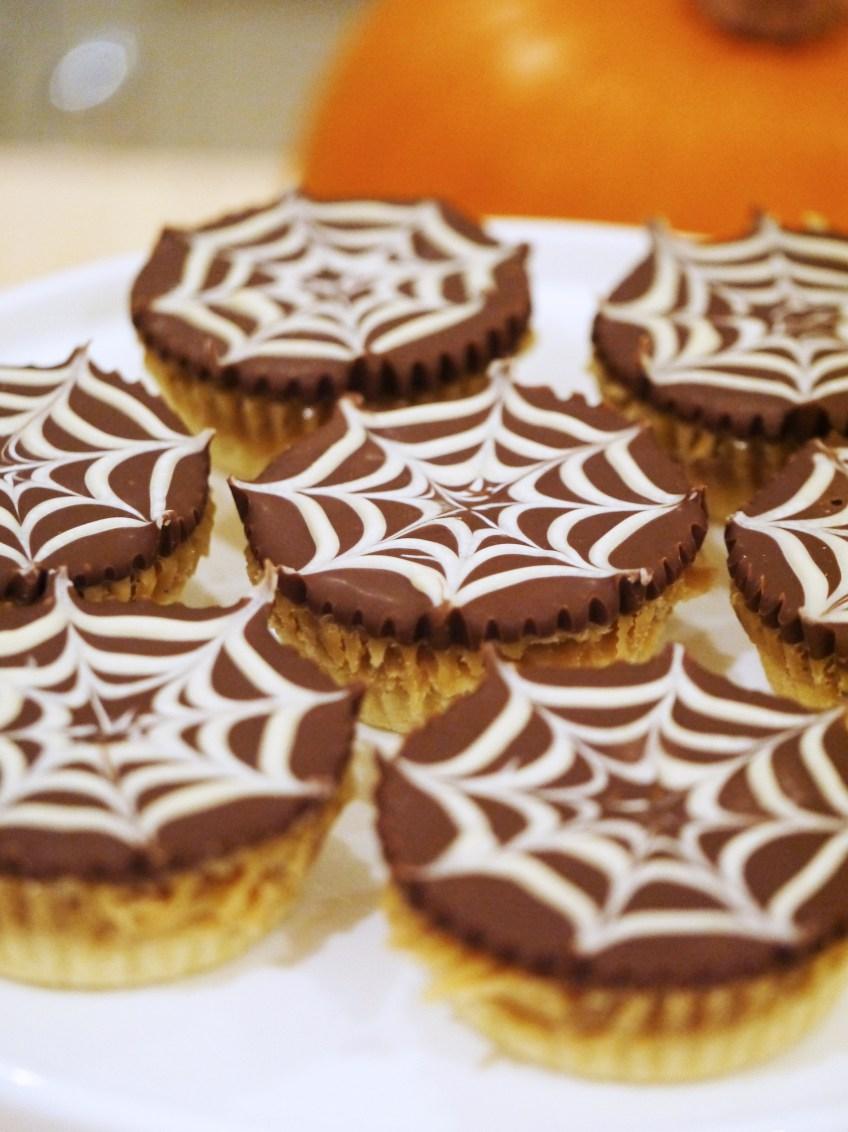 spiderweb-shortcakes-www-butterwouldntmelt-com