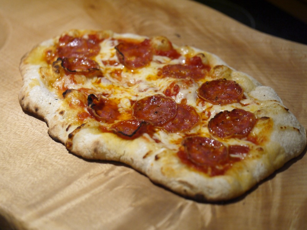 pizza-on-the-uuni-2s-10-www-butterwouldntmelt-com