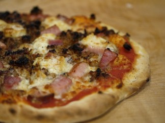 pizza-on-the-uuni-2s-3-www-butterwouldntmelt-com
