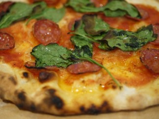 pizza-on-the-uuni-2s-5-www-butterwouldntmelt-com