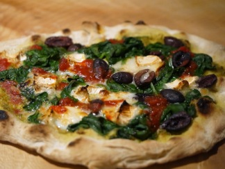 pizza-on-the-uuni-2s-8-www-butterwouldntmelt-com